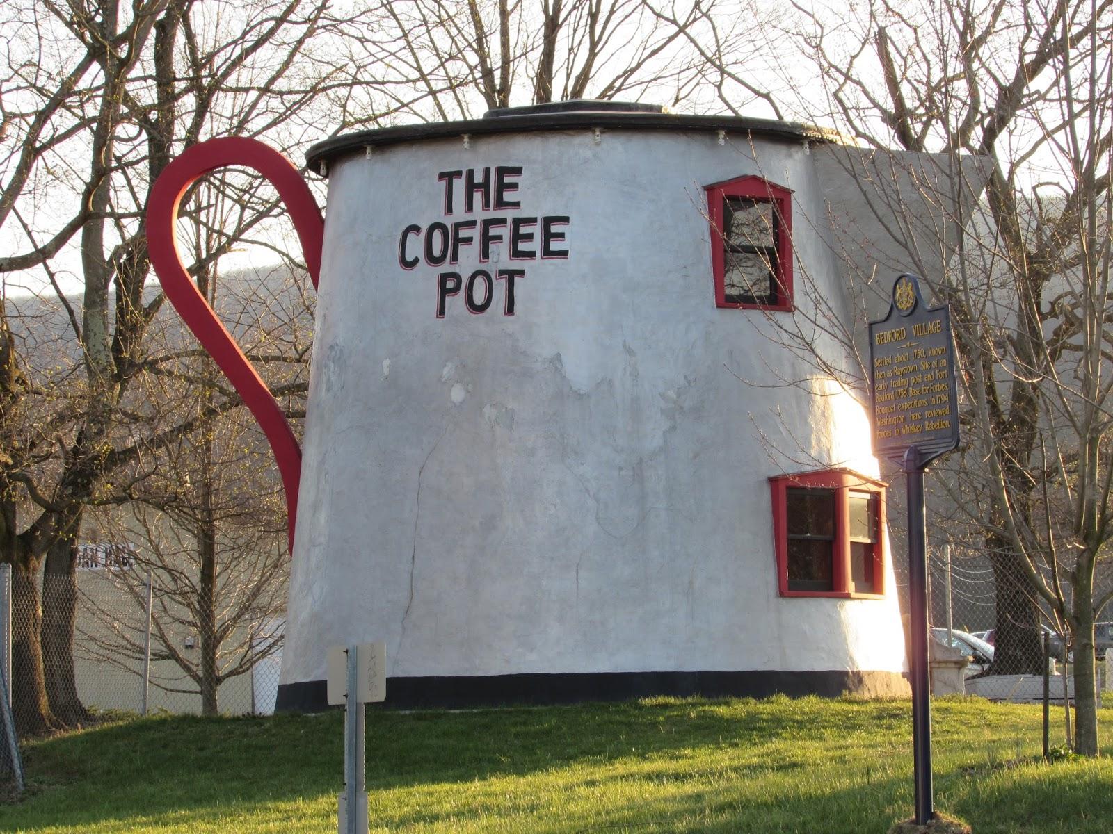 PennsylvaniaShartlesville Catholic Dating