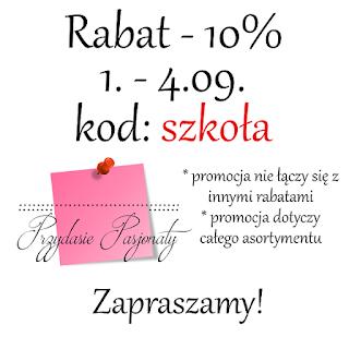 http://przydasiepasjonatypl.shoparena.pl/