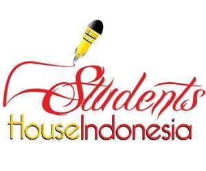 Lowongan Kerja CSO dan Admin Cyber Online di Students House Indonesia