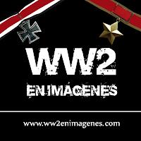 http://www.ww2enimagenes.com/