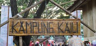 Cerita Lisan Tentang Asal-usul Masyarakat di Suku Kaili