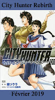 http://blog.mangaconseil.com/2018/11/a-paraitre-city-hunter-rebirth-en.html