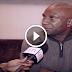 RDC: le coach FLORENT IBENGE partira t-il ou pas?