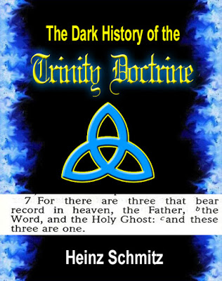 The Words Elohim And One In Hebrew Do NOT Prove Trinity Doctrine