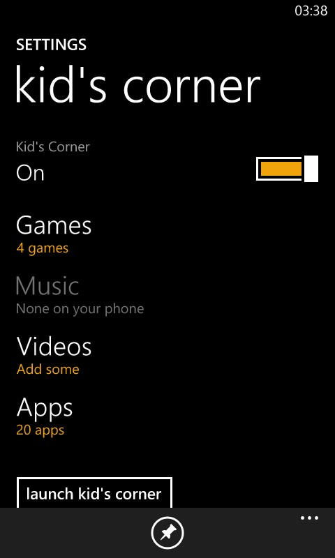 how do i sync my settings in windows 10 phone. Black Bedroom Furniture Sets. Home Design Ideas