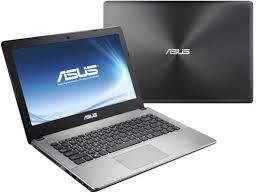 Laptop ASUS X454YA-WX101D