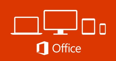 New Office 365 2019 Cmd Activator M3t30r