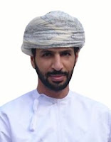 Abdullah Salim Al-Shereiqi