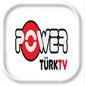 Power Turk Streaming