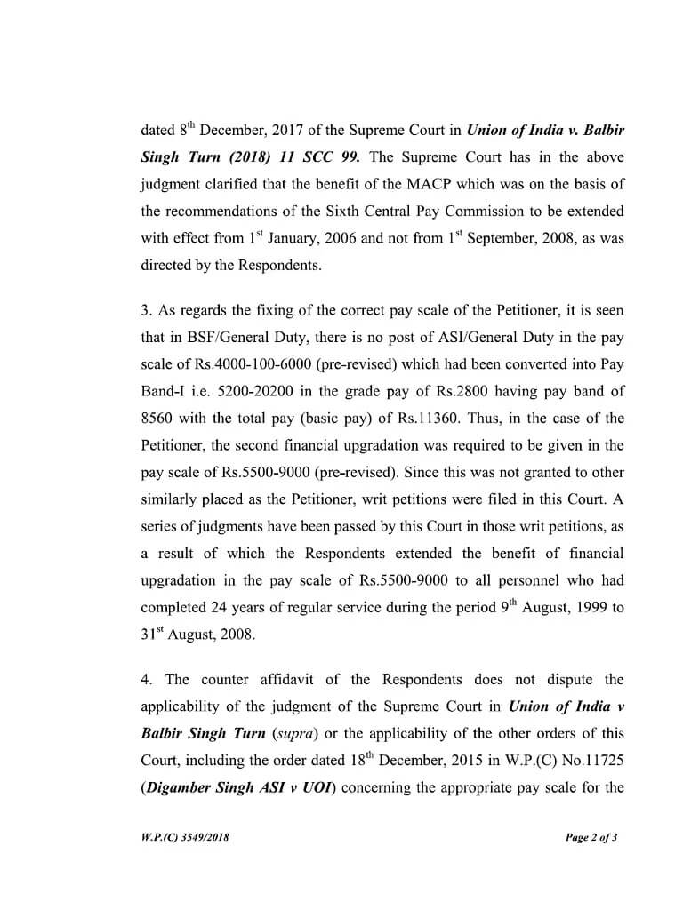 macp-delhi-high-court-order-page02