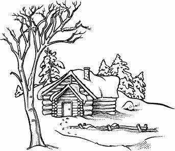 window color weihnachten malvorlagen kostenlos - christmas coloring sheets - tipss und vorlagen