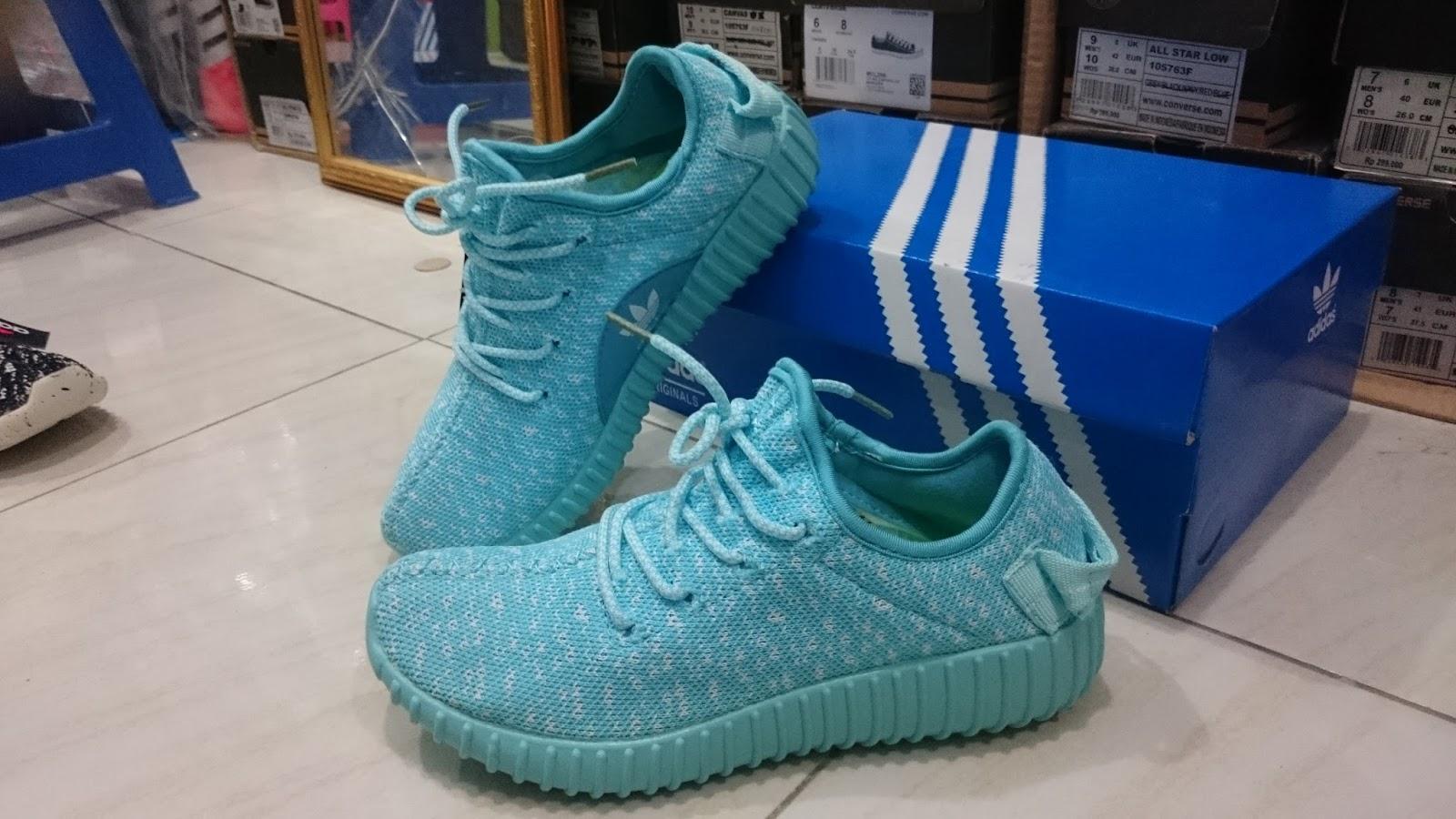 Adidas Yeezy Ori