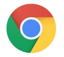 chrome_browser