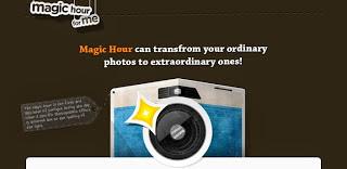 Magic Hour - Camera 1 2 46 Full APK   Andro Holic Apss