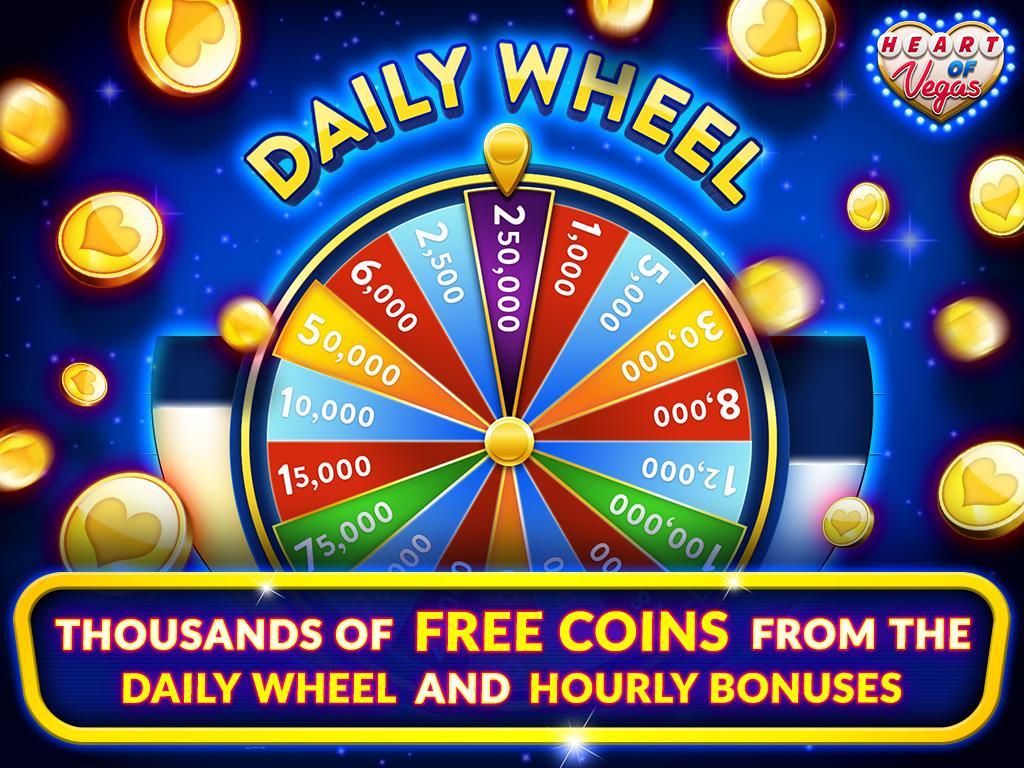 download online casino book of free
