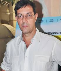 Rajat Kapoor Family Wife Son Daughter Father Mother Age Height Biography Profile Wedding Photos