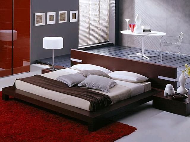 Modern Functional and Stylish Bedroom Furniture Modern Functional and Stylish Bedroom Furniture Modern 2BFunctional 2Band 2BStylish 2BBedroom 2BFurniture 2B 2B1