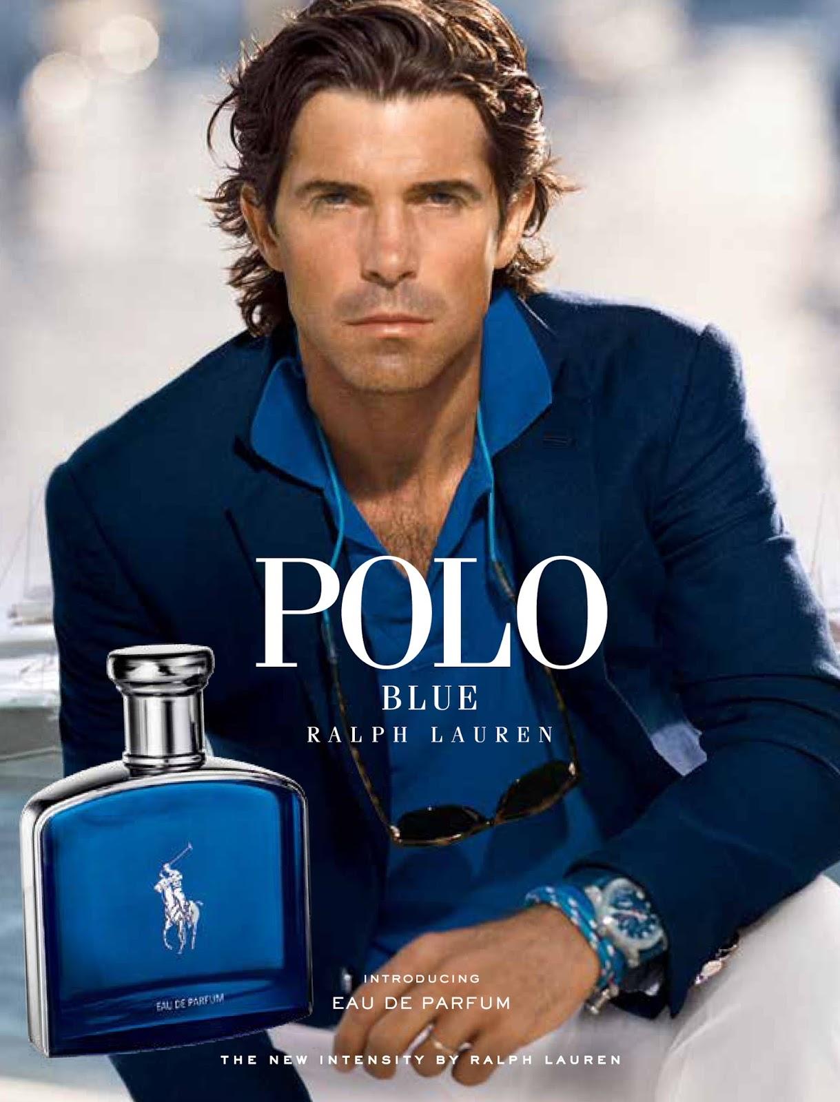 854f10b282 SPECIAL OFFER   Ralph Lauren Polo Blue Eau De Parfum - WhatLauraLoves