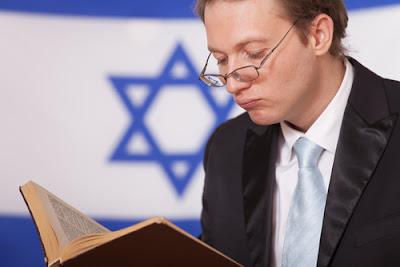 Ibrani