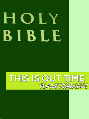 This is Our Time Lyrics + Chords by Planetshakers WORSHIP SONG ...