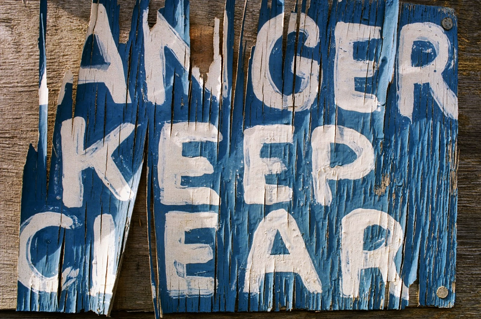 ANGER MANAGEMENT, DISAFFECTED VOTERS, CASH FOR QUESTIONS, NONE OF THE ABOVE, NOT IN OUR NAME, FISHING, ANGER KEEP CLEAR, DANGER KEEP CLEAR, HEALTH AND SAFETY, 2015 GENERAL ELECTION, DEAL, KENT, © VAC 100 DAYS 4 MILLION CONVERSATIONS