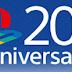 Playstation 20. yıla özel kampanya