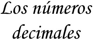https://cplosangeles.educarex.es/web/edilim/curso_4/matematicas/decimales_4/decimales_4.html