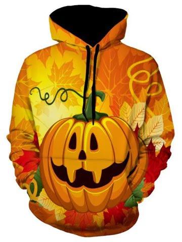 https://www.rosegal.com/mens-hoodies-sweatshirts/kangaroo-pocket-pumpkin-print-hoodie-1284484.html?lkid=11645711