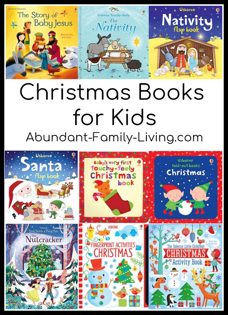 https://www.abundant-family-living.com/2018/11/christmas-books-for-kids-large.html#.W-EDyuJRfIU