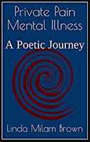 A Poetic Journey - Book 2 - Private Pain