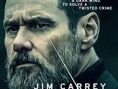 True Crimes (2016)