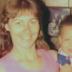Esta mujer adoptó a un niño que nadie quería —27 años después el hace ESTO a sus espaldas