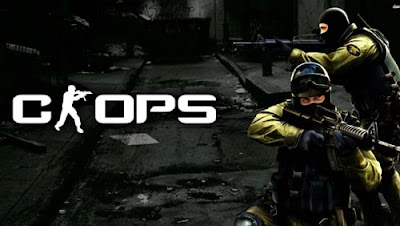 Critical Ops MOD APK v0.9.6.f332 for Android HACK [Enemy Position] Full Update Terbaru 2018