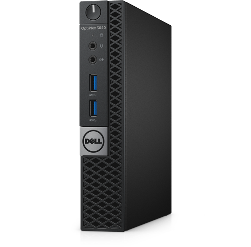 Dell OptiPlex 3040 Driver
