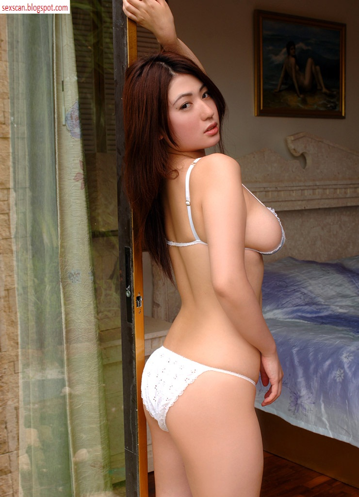 Naked Japanese Girl  Free Adult Sex Videos, Porn Movie -8150