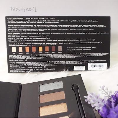 studiomakeup-nudes-eyeshadow-palette-price.jpg