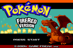 pokemon firered 251