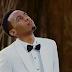 New Video : Goodluck Gozbert - Mpaka Lini   Download Mp4