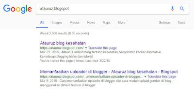 Membuat blog yang bisa dibaca oleh pembaca di seluruh dunia membutuhkan teknis cara penul Cara buat penterjemah bahasa di blog