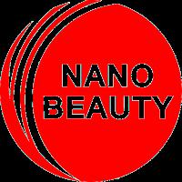 Nanoo Beauty