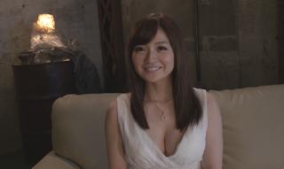 Nonton Video Bokep Jepang Ngentot Cewek Cantik
