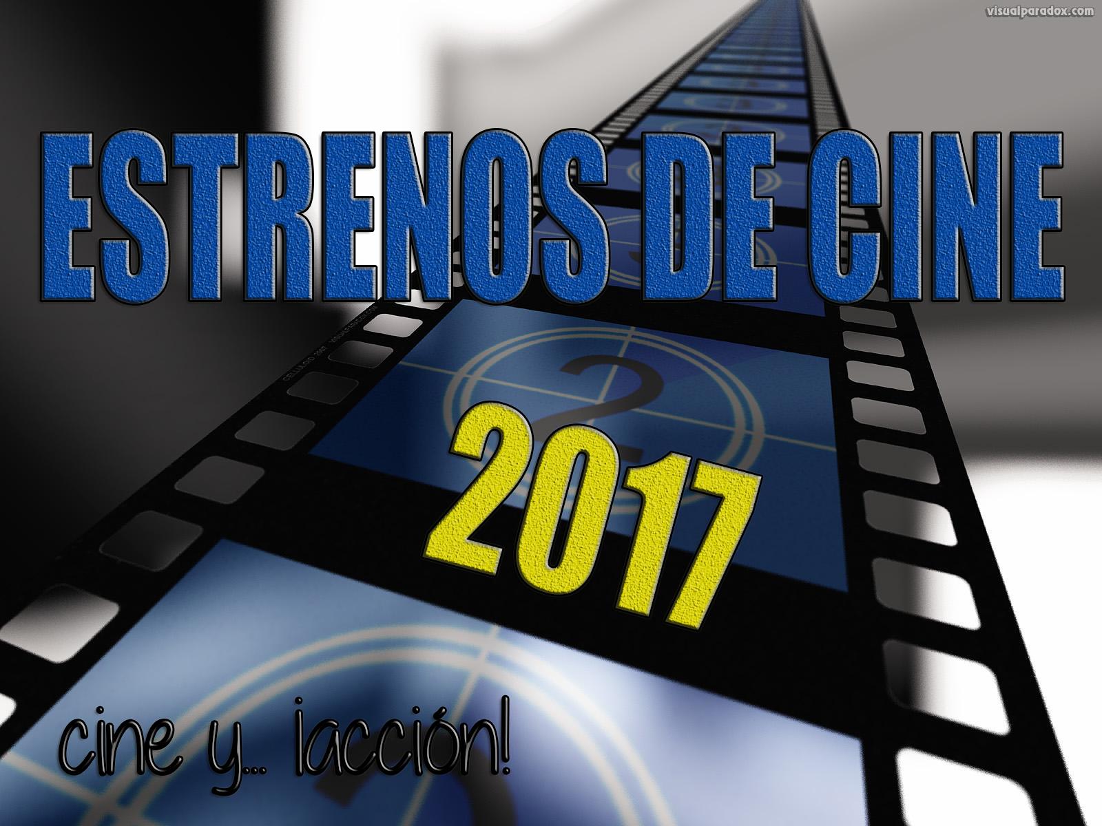 Cine y acci n estrenos y taquilla de la semana 26 for M estrenos
