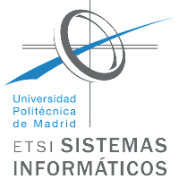 http://www.etsisi.upm.es/
