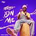 AUDIO | Terri - On Me | Download