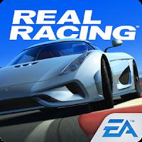 pada kesempatan kali ini admin akan membagikan sebuah game android mod terbaru yang berge Real Racing 3 v6.4.0 Mod Apk (Unlimited Gold+Unlocked)