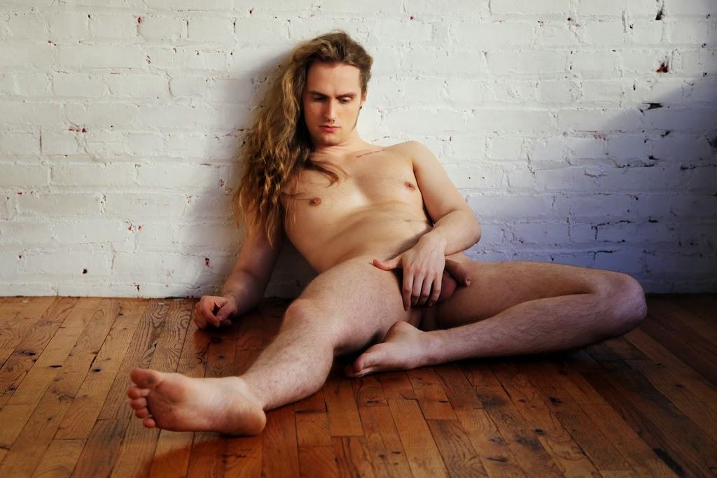 sexo madrid putas a pelo