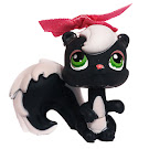 Littlest Pet Shop Multi Packs Skunk (#253) Pet