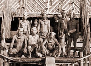 Keunikan Sejarah Adat Istiadat Budaya Suku Ampana Berasal dari Sulawesi Tengah Tempat Wisata Keunikan Sejarah Adat Istiadat Budaya Suku Ampana Berasal dari Sulawesi Tengah