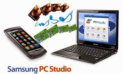 Samsung link sharing 3. 4. 25. 2 скачать для android apk бесплатно.