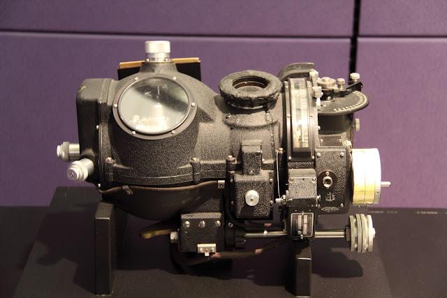 Norden-big.jpg